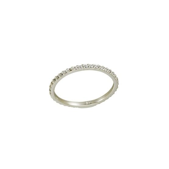 Αποστόλου-Κόσμημα-Δαχτυλιδια-520-D1