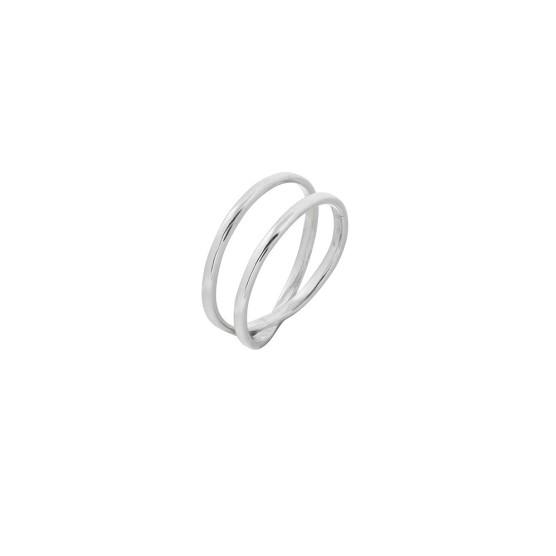 Αποστόλου-Κόσμημα-Δαχτυλιδια-686-D1