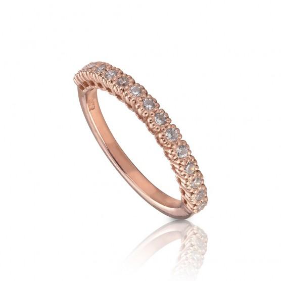 Αποστόλου-Κόσμημα-Δαχτυλιδια-710-D3