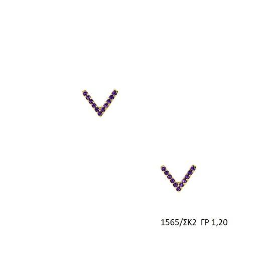 Αποστόλου-Κόσμημα-Σκουλαρίκια-1565AM-S2