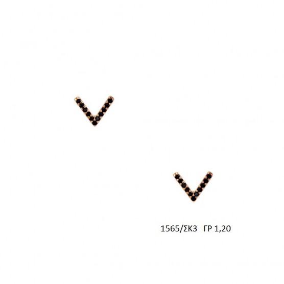 Αποστόλου-Κόσμημα-Σκουλαρίκια-1565B-S3
