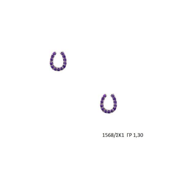 Αποστόλου-Κόσμημα-Σκουλαρίκια-1568AM-S1