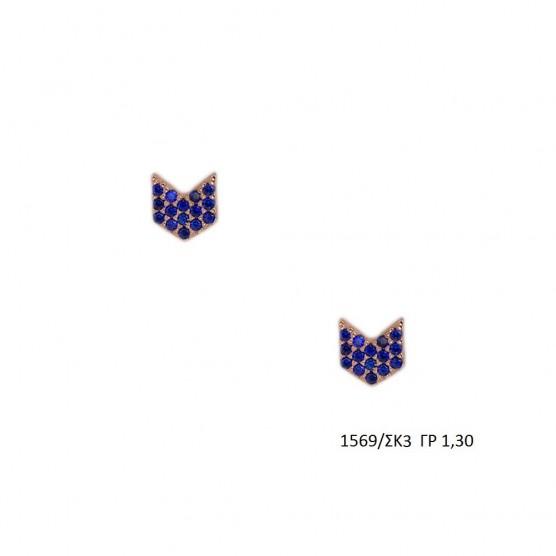 Αποστόλου-Κόσμημα-Σκουλαρίκια-1569S-S3