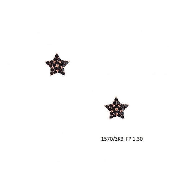 Αποστόλου-Κόσμημα-Σκουλαρίκια-1570B-S3