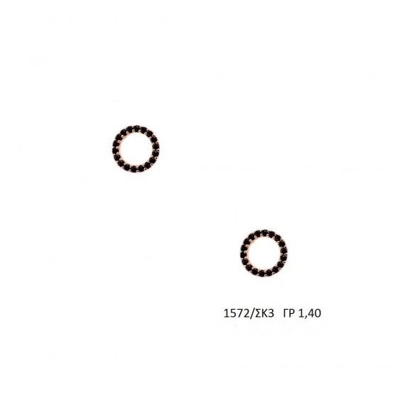 Αποστόλου-Κόσμημα-Σκουλαρίκια-1572B-S3