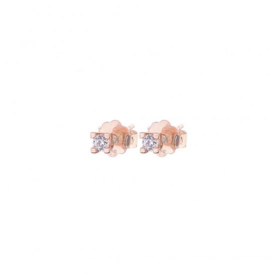 Αποστόλου-Κόσμημα-Σκουλαρίκια-1696-S3