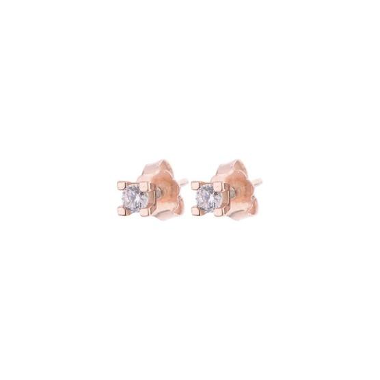 Αποστόλου-Κόσμημα-Σκουλαρίκια-1697-S3