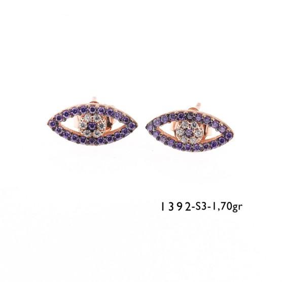 Αποστόλου-Κόσμημα-Σκουλαρίκια-1392AM-S3