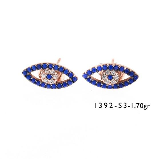 Αποστόλου-Κόσμημα-Σκουλαρίκια-1392L-S3